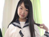 美少女辞典2/加美谷智香