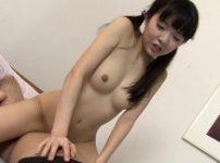 お兄ちゃんLOVE妹ムービー/早乙女ゆい
